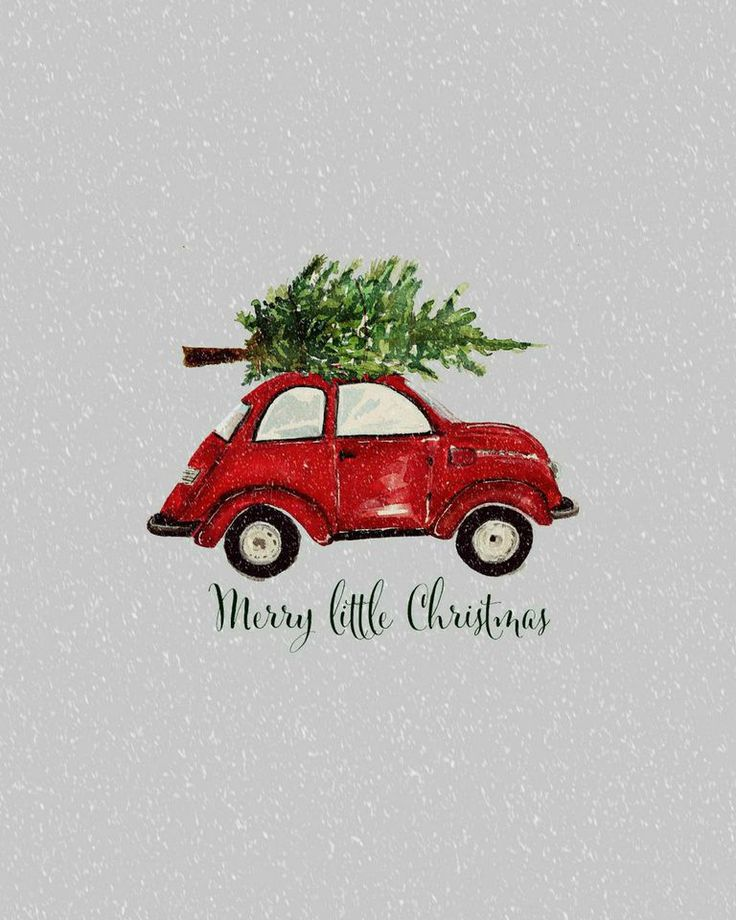Merry Christmas Everyone. … More