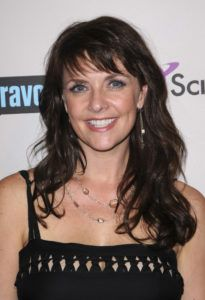 Amanda Tapping Net Worth, Annual Income, Monthly Income, Weekly Income, and Daily Income - http://www.celebfinancialwealth.com/amanda-tapping-net-worth-annual-income-monthly-income-weekly-income-and-daily-income/
