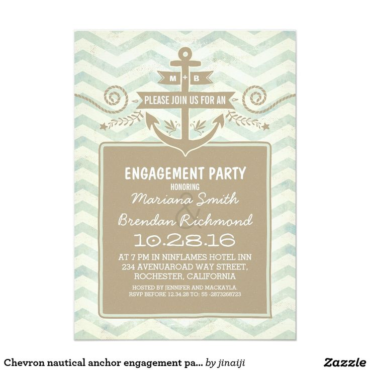 654 best Wedding Engagement Party Invitations images on Pinterest ...