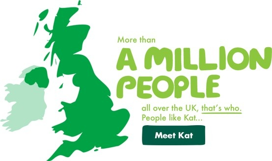 More than a million people are carers in the UK. Are you one of them?