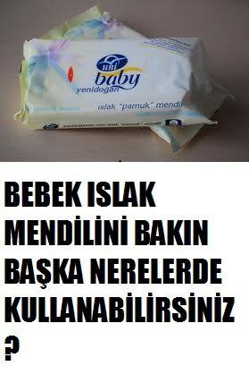 http://www.bayanlar-kahvesi.com/islak-mendille-lekelere-son/