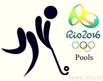 The International Hockey Federation (FIH) have confirmed the groups for men's and women's events in Summer Olympiads XXXI. The world hockey governing council announced the pools officially after New Zealand men's and Spain Women's team confirmed their participation in Rio 2016 Olympics after FIH's invitation. There will be 12 national teams will be participating in ...