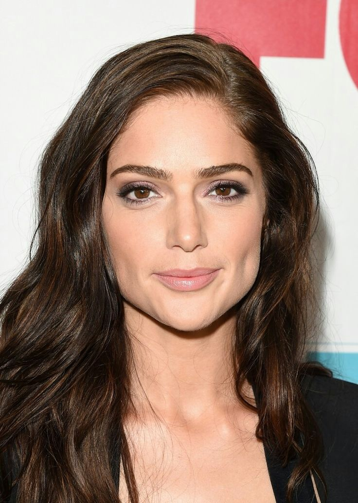 32 Best Images About Janet Montgomery Hot On Pinterest