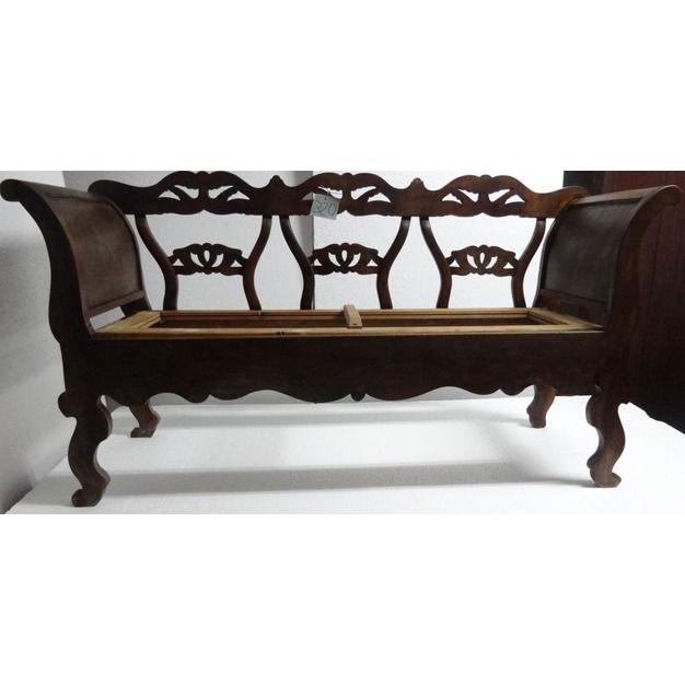 92 mejores im genes sobre colecci n de muebles antiguos en - Fotos de muebles antiguos ...