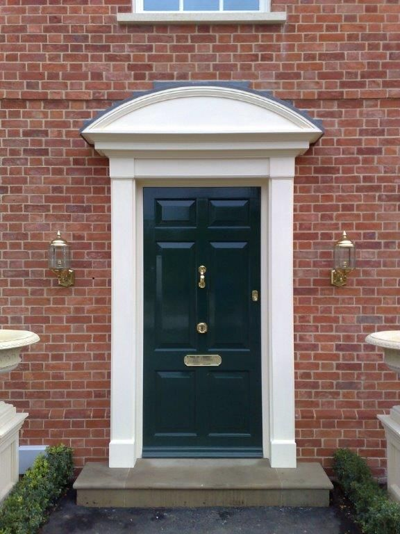 French to Stable, front to back, sliding to internal we have it covered. All of our wooden doors can be fitted with traditional 5-lever sashlocks/deadlocks, night latches or multipoint locking systems guaranteeing maximum security and safety. Manufactured in a wide range of hardwoods all of our timber doors and frames can be spray finished with a clear coating, coloured coating or primer or any coating to suit your specifications.