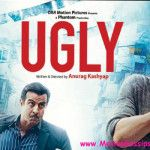 Anurag Kashyap's upcoming movie 'Ugly' has been released its official Trailer today, and its featuring Anurag Kashyap, Ronit Roy, Rahul Bhat, Tejaswini Kolhapuri, Surveen Chawla, Siddhanth Kapoor and Vineet Singh. The film story is depend on kidnapping of...