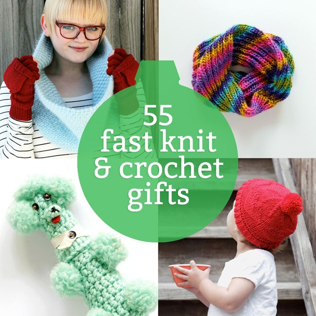 Knitting Christmas Presents : Best images about knitted gifts for christmas on
