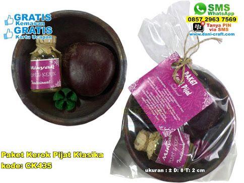 Paket Kerok Pijat Klasika Hub: 0895-2604-5767 (Telp/WA)paket kerok pijat,paket kerok pijat klasika,paket kerok pijat murah,paket kerok pijat unik,paket kerok pijat grosir,grosir paket kerok pijat murah,souvenir paket kerok pijat,souvenir paket kerok pijat murah,souvenir pernikahan paket kerok pijat,jual souvenir paket kerok pijat,jual paket kerok pijat  #souvenirpernikahanpaketkerokpijat #jualpaketkerokpijat  #paketkerokpijatmurah #paketkerokpija