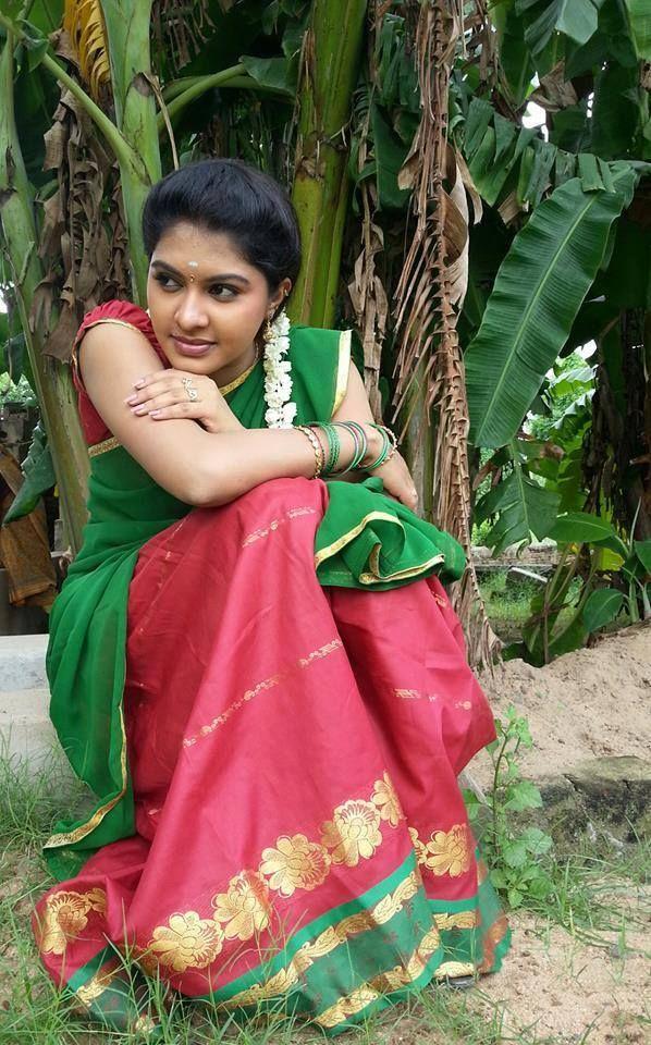 42 Best Images About Rachitha Rachu On Pinterest