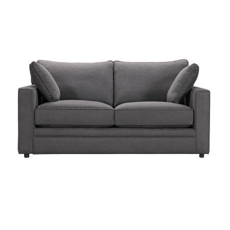 Andersen 2.5 Seat Sofa