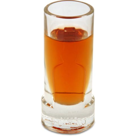 Copo de shot Licor Beirão 3cl http://loja.licorbeirao.com/collections/material-de-bar/products/copo-de-shot-licor-beirao-2015
