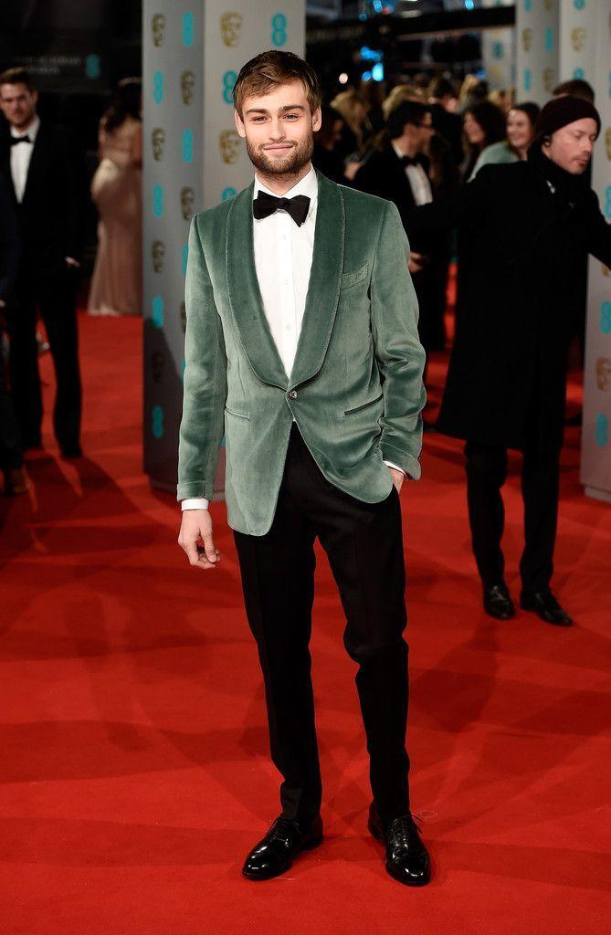 f5e4f0d77db8 Image result for olive green velvet blazer mens | Jasons World ...