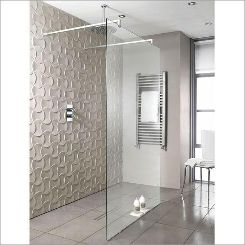 Bathstore.com Playtime walk-through shower 1200