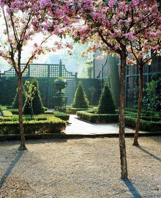 17 Best Images About Garden Enclosures On Pinterest