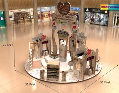 656 best Booth Design images on Pinterest Booth design, Stand