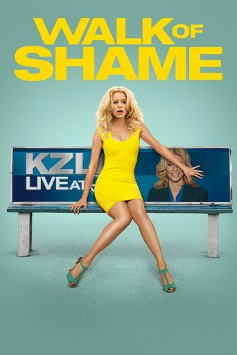 Walk of Shame (2014) - Watch Walk of Shame Full Movie HD Free Download - ✶ Watch Comedy Movie - Walk of Shame (2014) HD 1080p Movie Online Free |