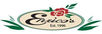 ENRICO'S ITALIAN RESTAURANT
