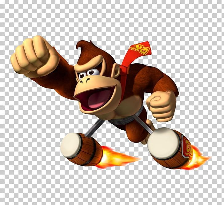 Donkey Kong Barrel Blast Donkey Kong 64 Donkey Kong Jr Donkey Kong Country Returns Png Arcade Donkey Kong 64 Donkey Kong Country Returns Donkey Kong Junior