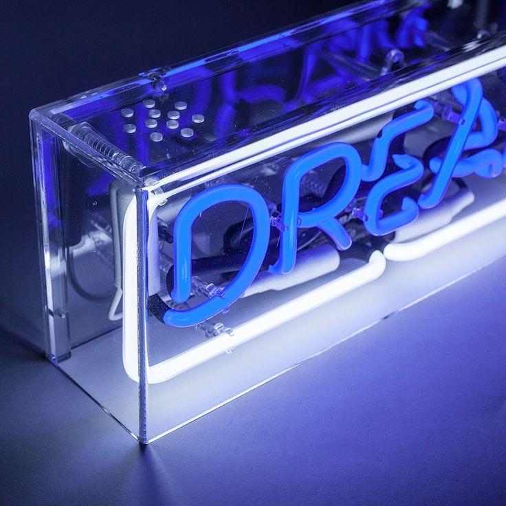 Acrylic Boxes Miami : Best miami color scheme images on neon