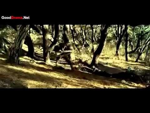 War Drama Film Korean Movies ,  71: Into the Fire Full Substitles English