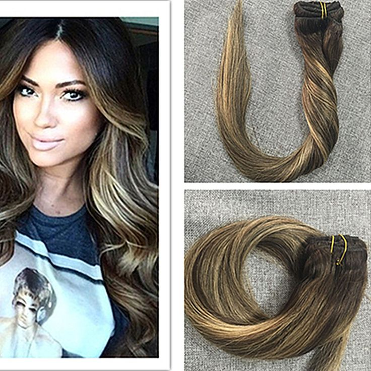 Best 25 hair extensions cost ideas on pinterest diy beauty hair best 25 hair extensions cost ideas on pinterest diy beauty hair treatments diy hair and hair growth mask diy recipes pmusecretfo Choice Image