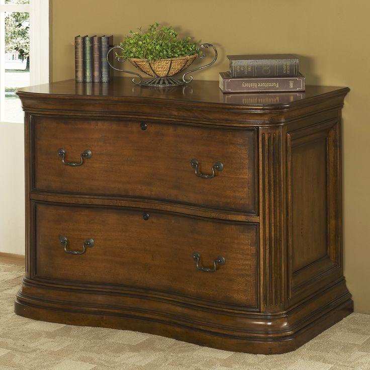 turnkey llc lexington 2 drawer lateral file reviews. Black Bedroom Furniture Sets. Home Design Ideas