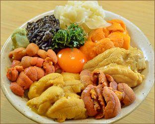 とろける口当たりがたまらない。ため息が出るような絶品のウニ料理で自分を癒してあげませんか?リーズナブルにも贅沢にも、東京でウニ料理を味わえるおすすめ穴場店を5店ご紹介します。