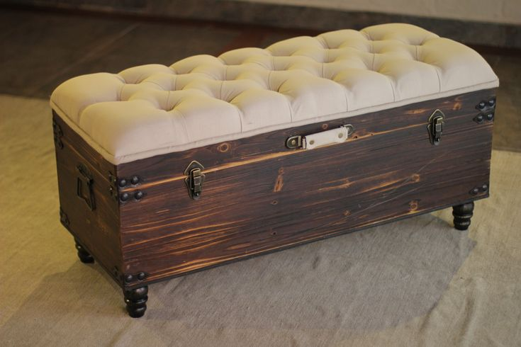 Ba l capitaneado y madera grande home decor pinterest for Bazar la iberica