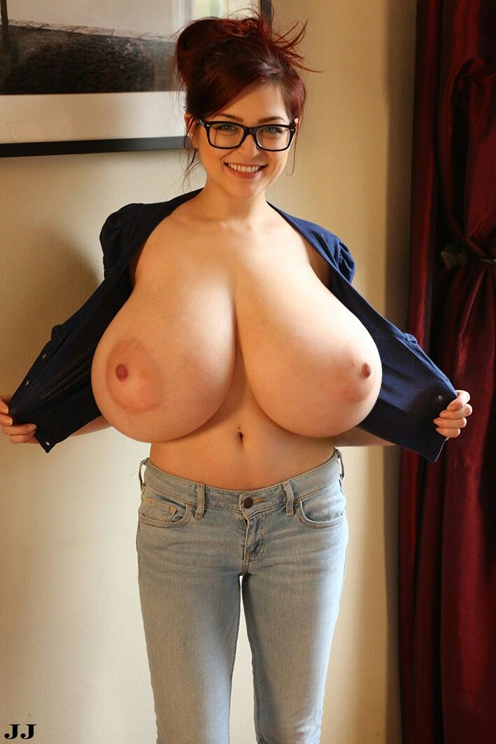 Sexy teachers with big boobs