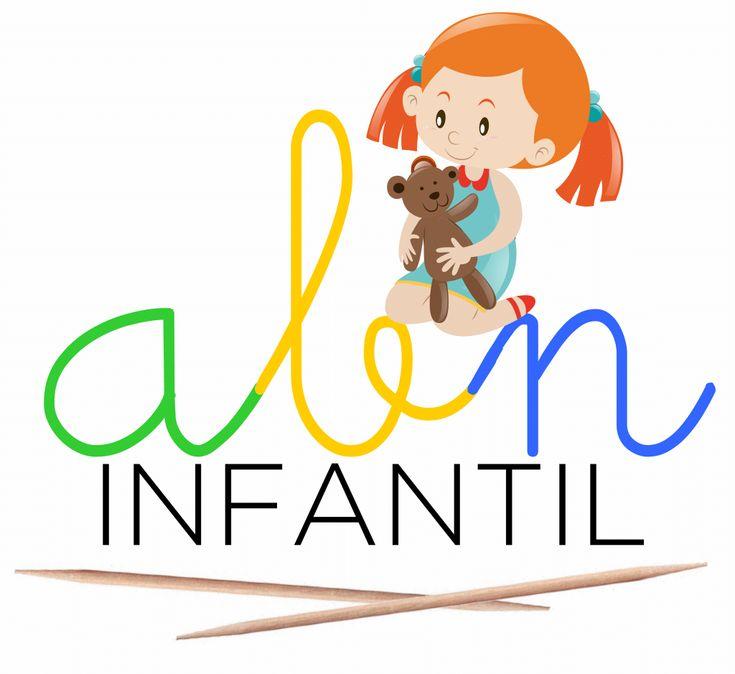 En esta entrada se recopilan todos los materiales ABN de Infantil que se han publicado en RECURSOSEP :) Espero que os sea de ayuda. Un saludo :*   Cuantificadores Equivalencia entre con…