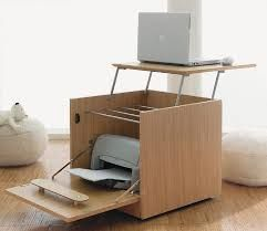 """Résultat de recherche d'images pour """"petits meubles pratiques à faire"""""""