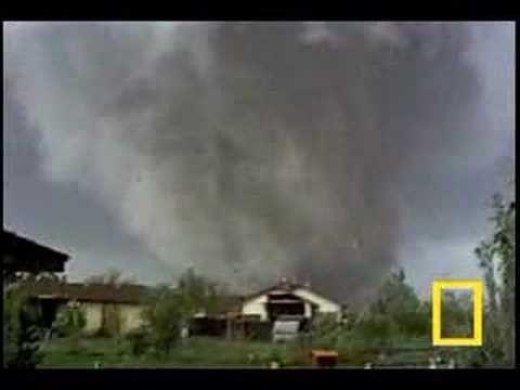 Housewife Eclectic: Homeschool Preschool - Teaching Tornadoes