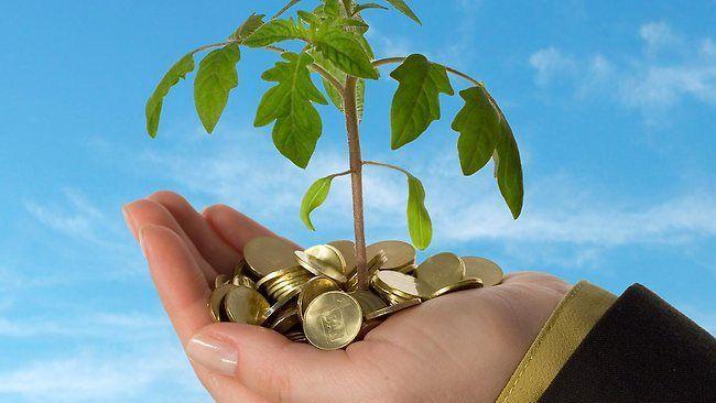 Installment loans austin tx photo 8
