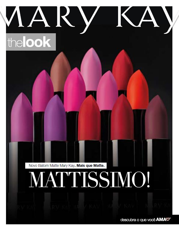 Catálogos Online Mary Kay  https://www.facebook.com/annapaulamarykaybrasil/?ref=page_internal