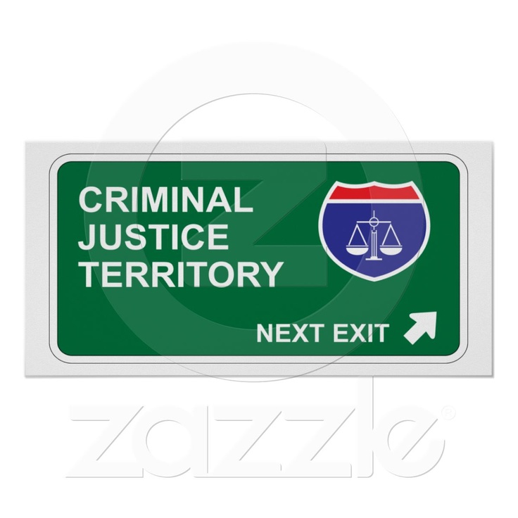 math and criminal justice Criminal justice majors seeking an as degree in criminal justice technology  are required to take the  any (1) mathematics general education course.