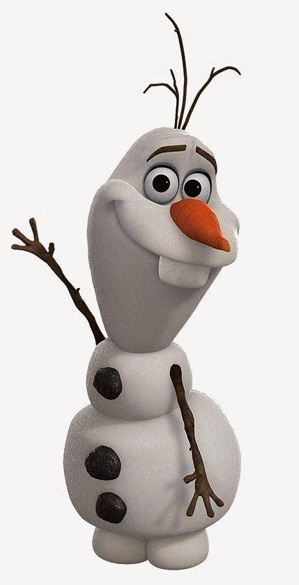 La reine des neiges de Disney                                                                                                                                                                                 Más
