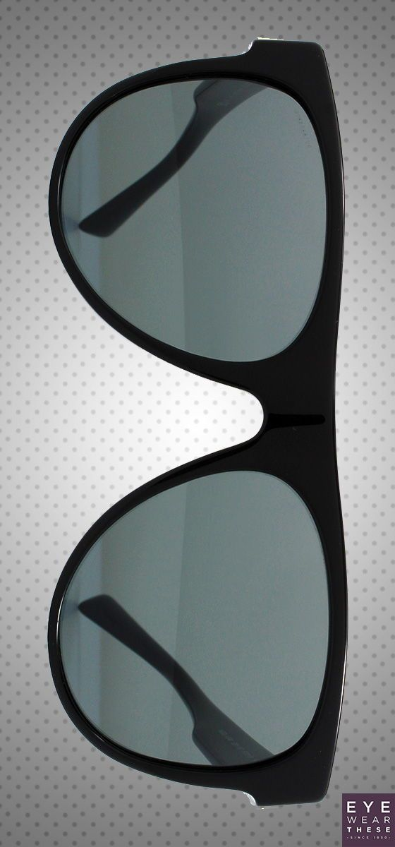 b739635cf263 Versace VE4346 Sunglasses approved seller with manufacturers ...