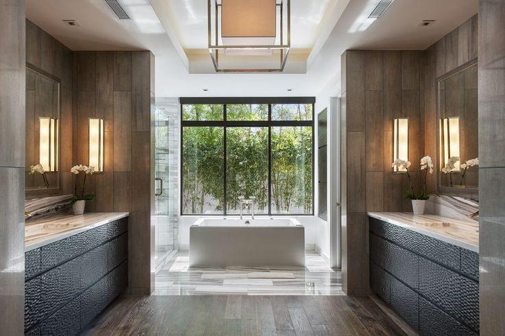 Way Luxury Homes Were Built Designing And Building Custom Homes