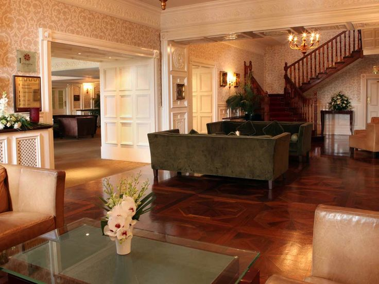 Hotels In Bunratty, Bunratty Hotels, Clare Hotels - Bunratty Castle Hotel Clare