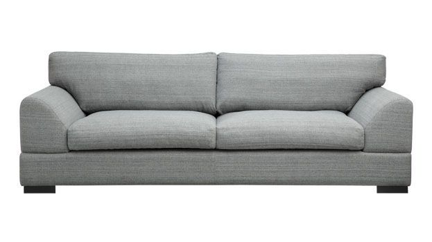 Cavill 3 seat sofa | FurnitureExchange