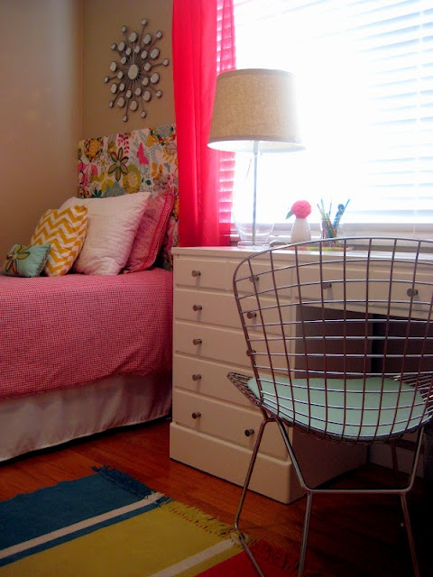 16 Best Ideas About 11 Year Old Girl Room Design On Pinterest Hot Pink The Wall And Room Ideas