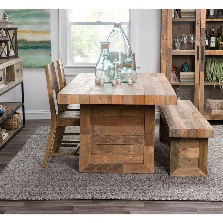 L Shaped Single Storey Homes Interior Design I J C Mobile: Best 18 Ideas For New Kitchen Images On Pinterest