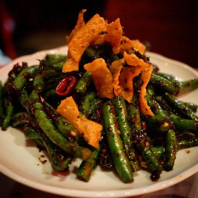 Best Chinese Food Danforth
