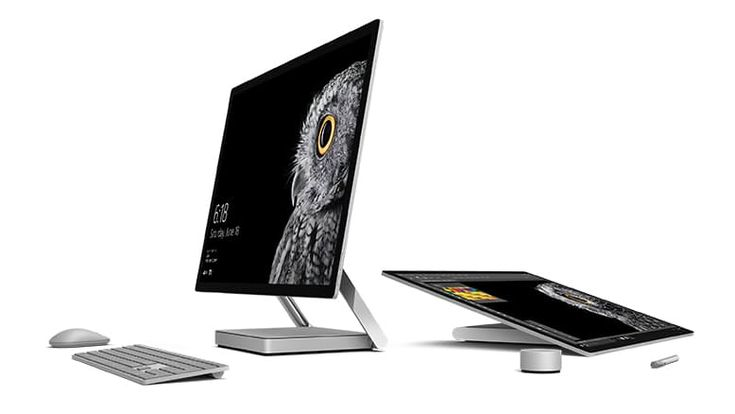 Buy Surface Studio Review - Microsoft Store