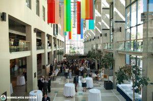 RS18558_KA-20140614-IMG_8750-nemzetkozi-alumni-scr