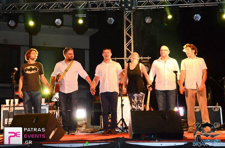https://www.facebook.com/Elews.Official.FanClub.Eleonora.Zouganeli/photos/a.451504301562233.99362.450891678290162/567491409963521/?type=3&theater Eleonora Zouganeli Live @ Kipos Xenia Nafpaktou 13-08-13 Part 4 #eleonorazouganeli #eleonorazouganelh #zouganeli #zouganelh #zoyganeli #zoyganelh #elews #elewsofficial #elewsofficialfanclub #fanclub