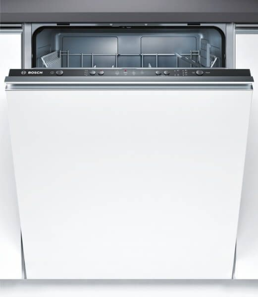 Bosch SMV40C30GB Standard Fully Integrated Dishwashers