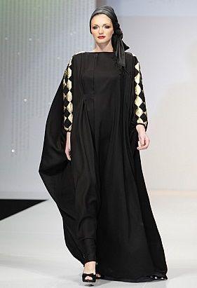 2016 Abiye Modelleri Tesettürlü 2016 Yeni sezon için Türkiye içerisinde kapalı giyinmeyi seven bayanlara hizmet veren firmalar şu anda yarış halindeler ve hepsinin özel tasarımları kombinleri bulunmakta. 2016 Tesettürlü abiyeler bayanların her zaman dikkatini çekmiştir ve tesettür şeklinde giyiniyorsanız arkadaşlar sizlere işte tesettürlü abiye modelleri