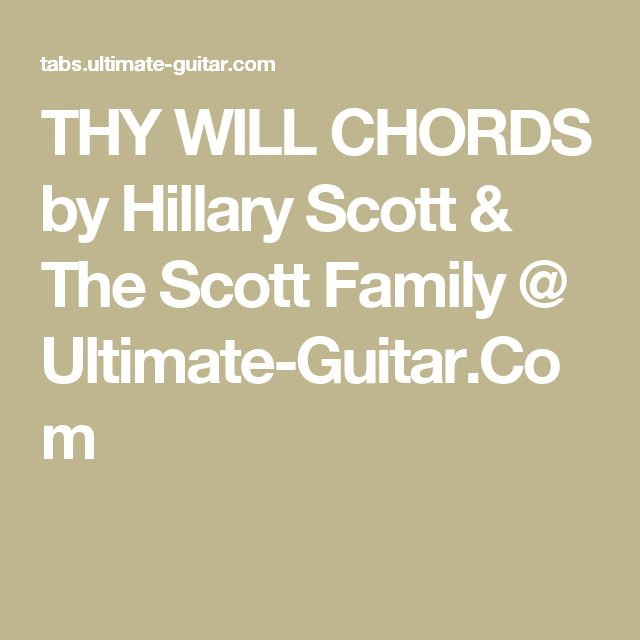 9 Best Guitar Chords Images On Pinterest Guitars Guitar Chord And