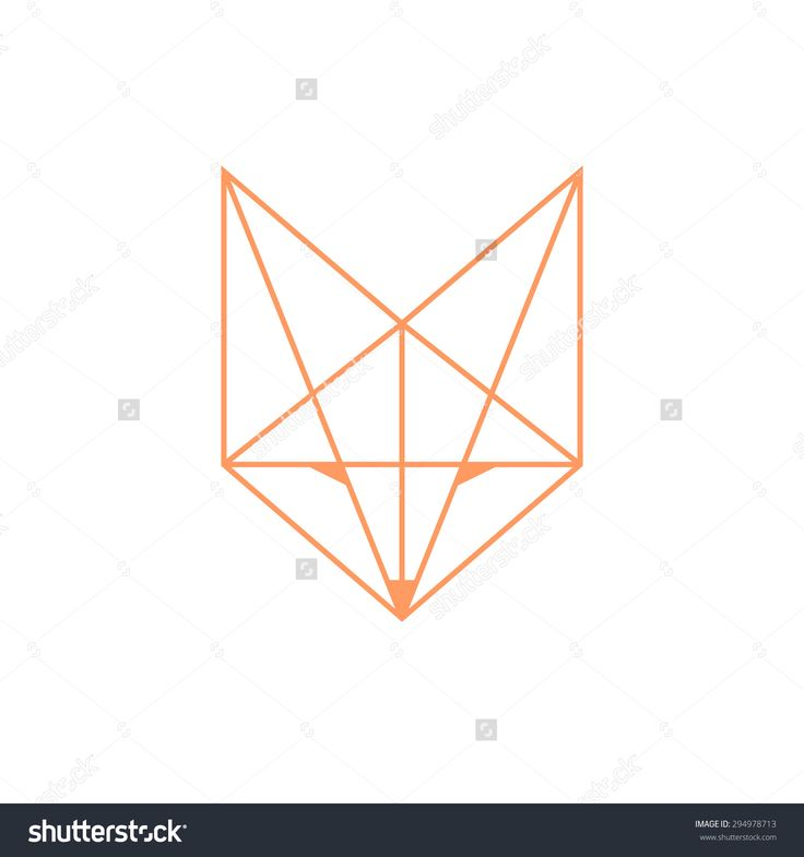 fox geometric - Google Search